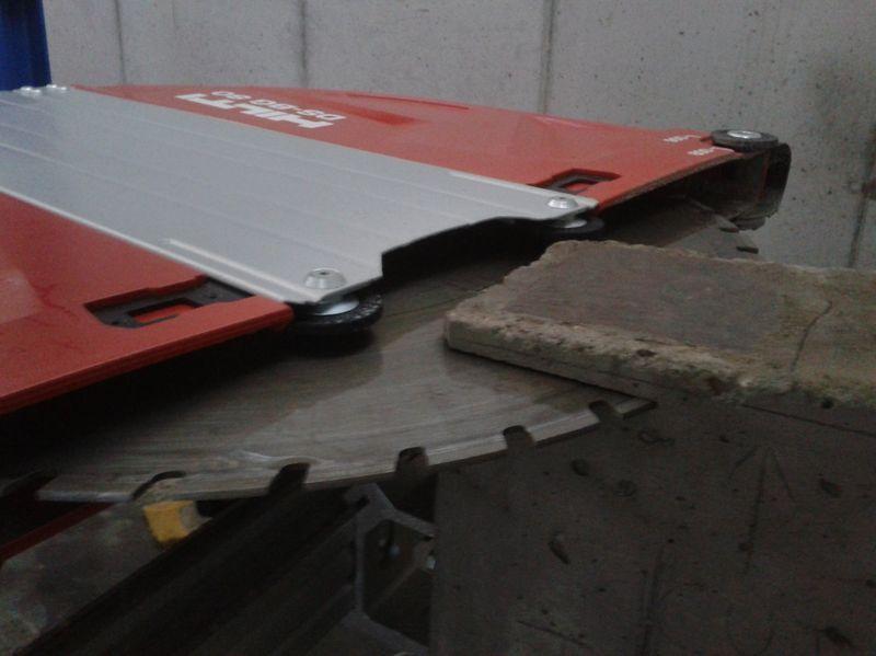 cięcie betonu 11