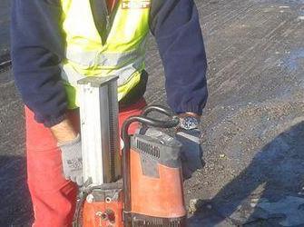 cięcie betonu 8
